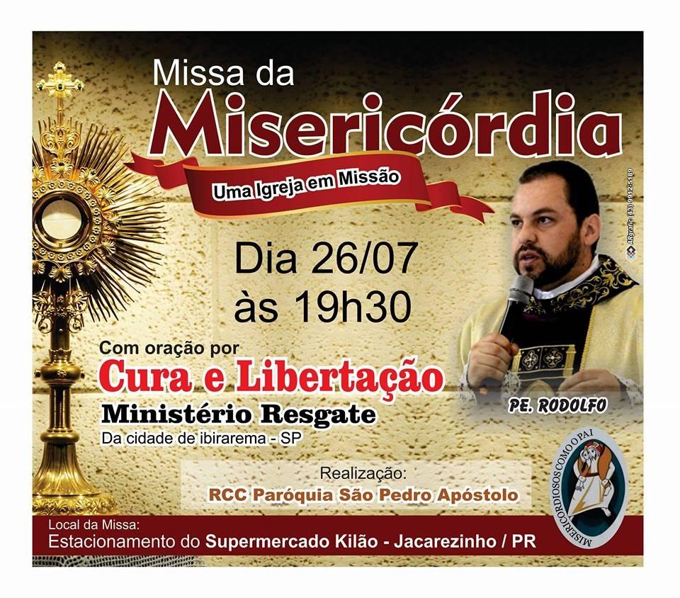Missa Kilão