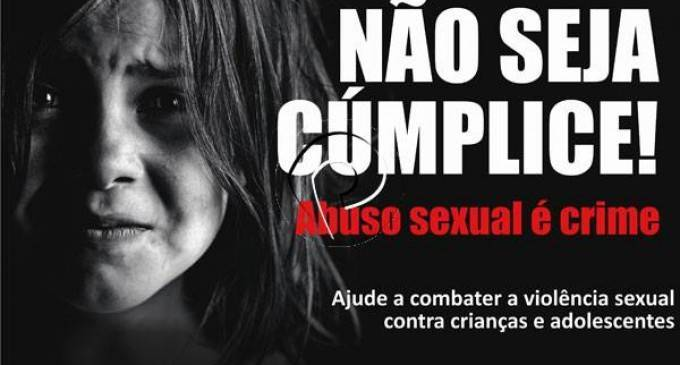 Resultado de imagem para estupro