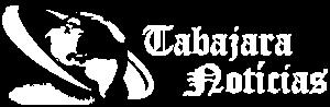 Tabajara Noticias